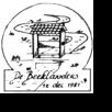 www.beeklanders.nl